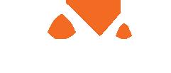 HousesForSale Logo