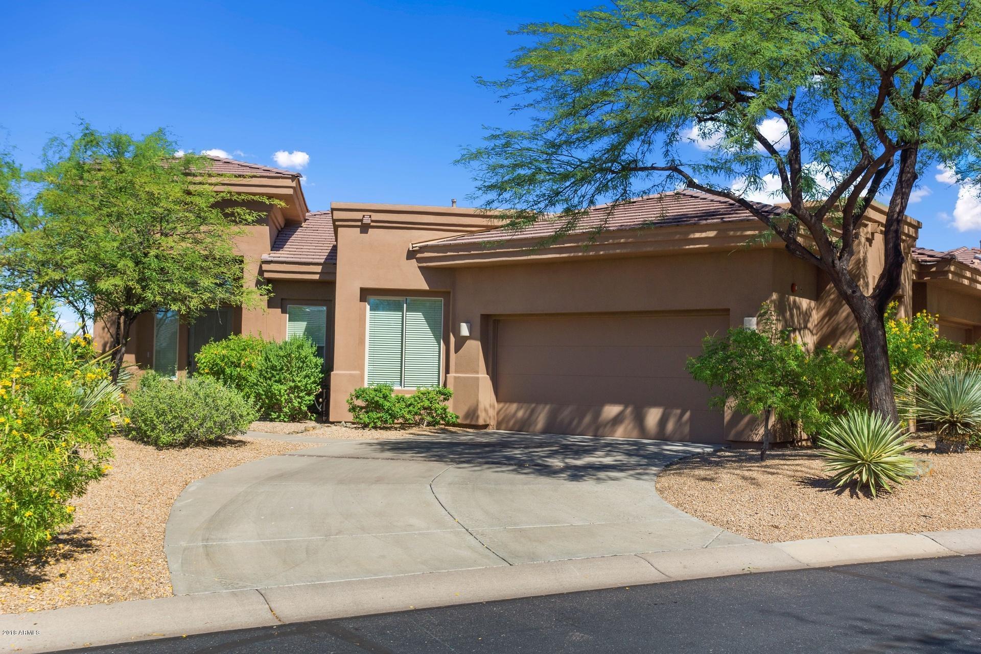 Scottsdale, AZ real estate agents