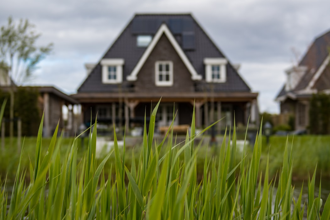 Should You Rent or Sell Your Home When Downsizing in Billings, Montana?