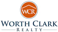 St. Charles, MO real estate agents