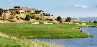The Ranch Golf Course
