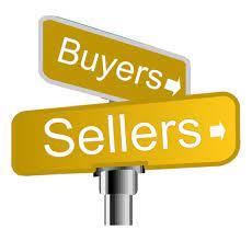 Buyers or Sellers