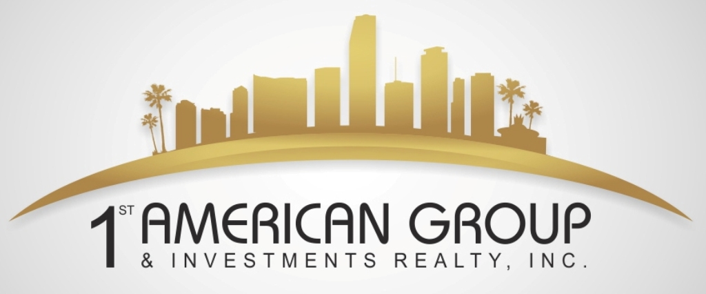 Ft Lauderdale, FL real estate agents