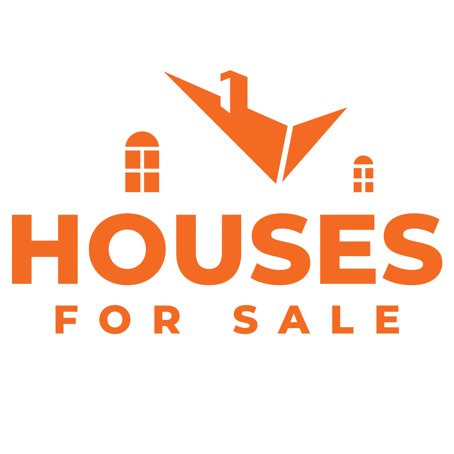 Houses For Sale HQ in Plano, TX
