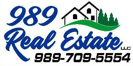 undefined, undefined real estate agents