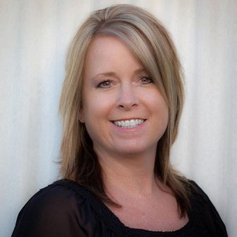 Orcutt, CA real estate agent
