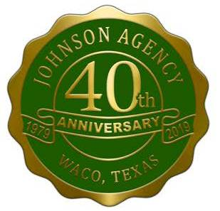 Waco, TX real estate agents