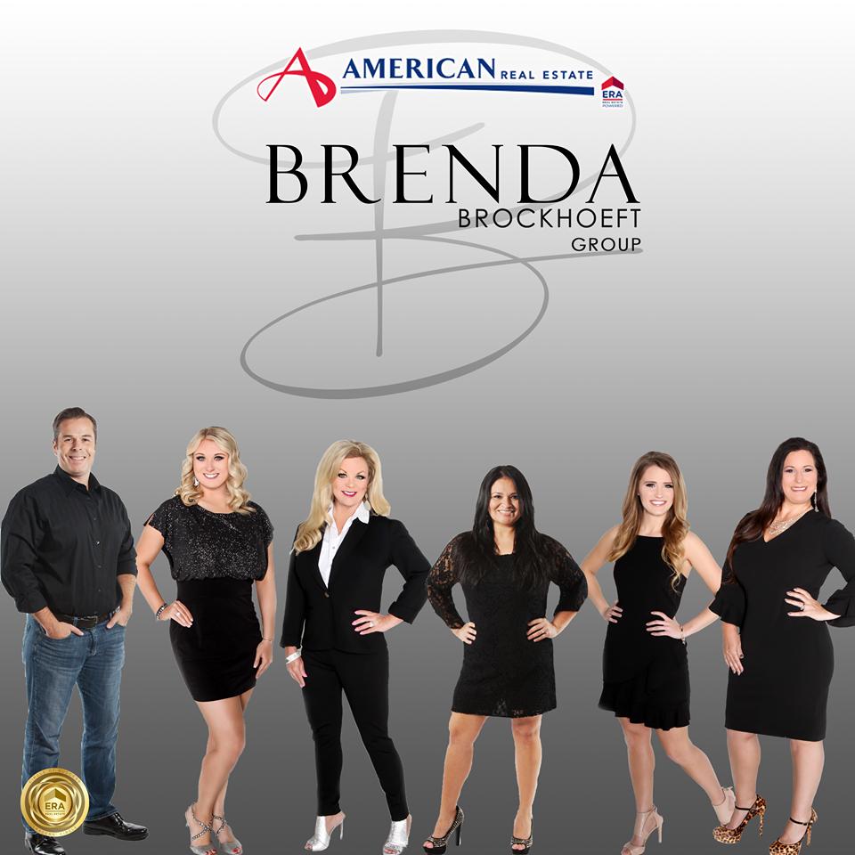 Nederland, Texas real estate agents