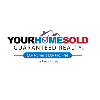 Cupertino, California real estate agent