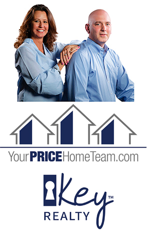 Columbus, Ohio real estate agents
