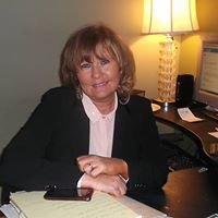 Patchogue, NY real estate agent