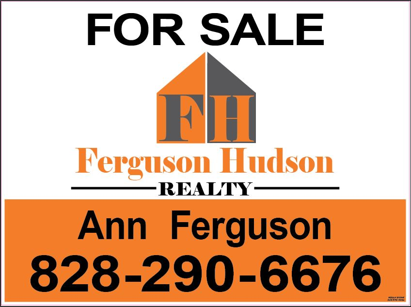 Forest City, NC real estate agents