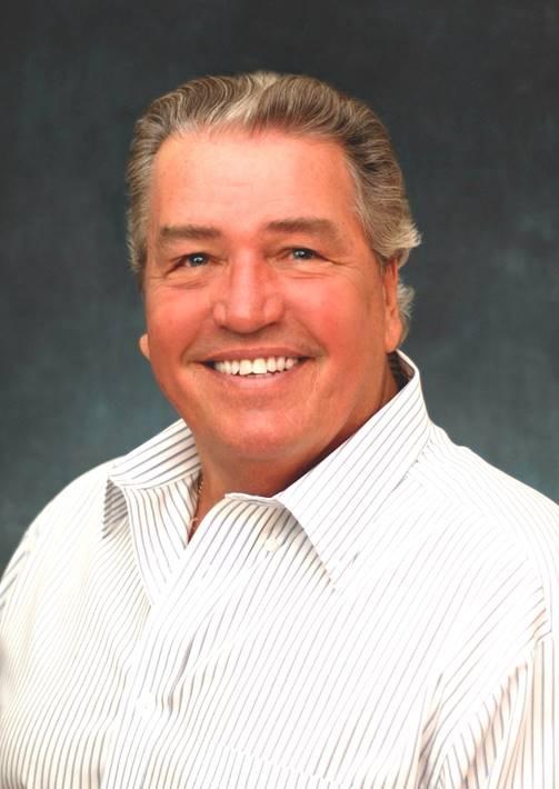 Stuart, FL real estate agents
