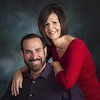 Phoenix, AZ real estate agents