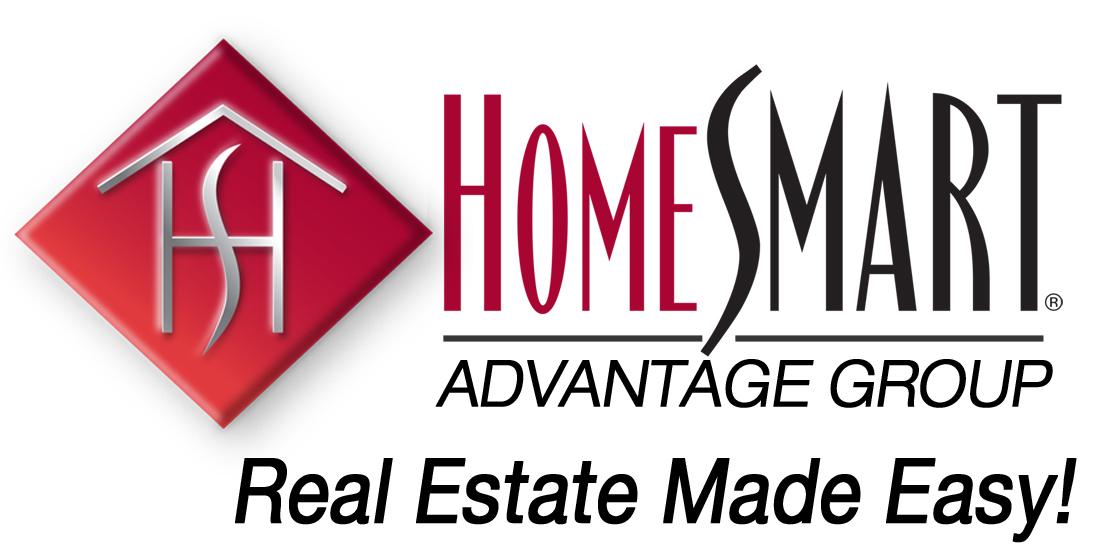 Tucson, AZ real estate agents