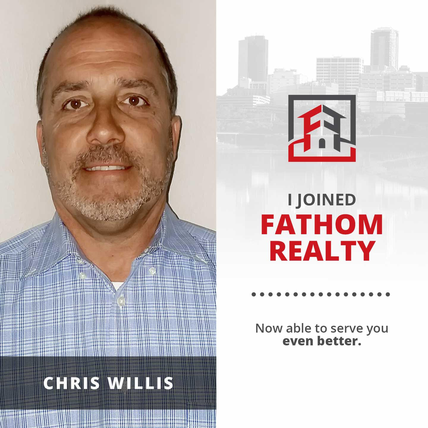 Ft. Worth, Texas real estate agents