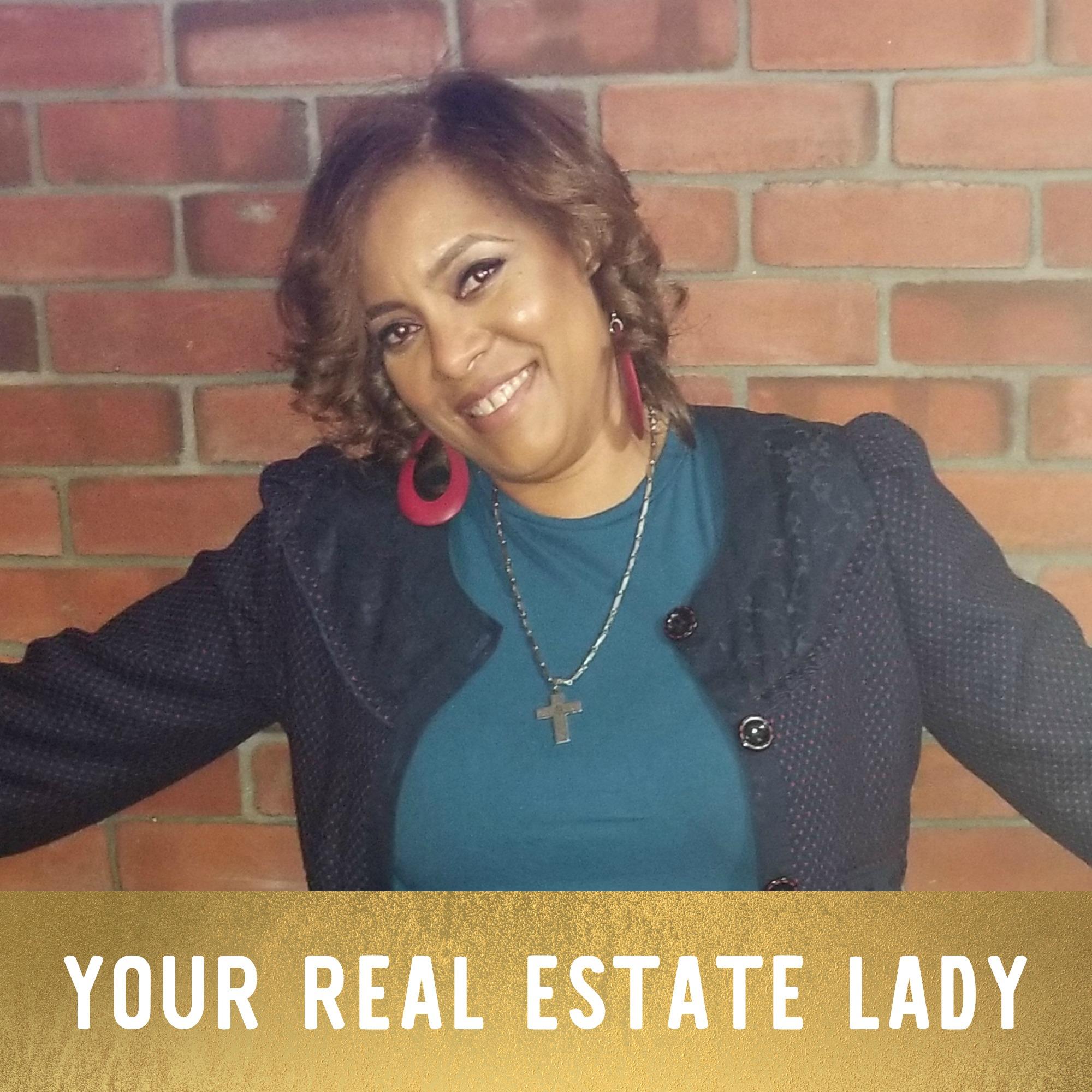 Newnan, GA real estate agents