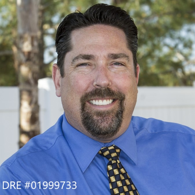 Murrieta, CA real estate agents