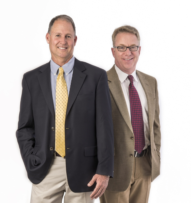 Alpharetta, GA real estate agents
